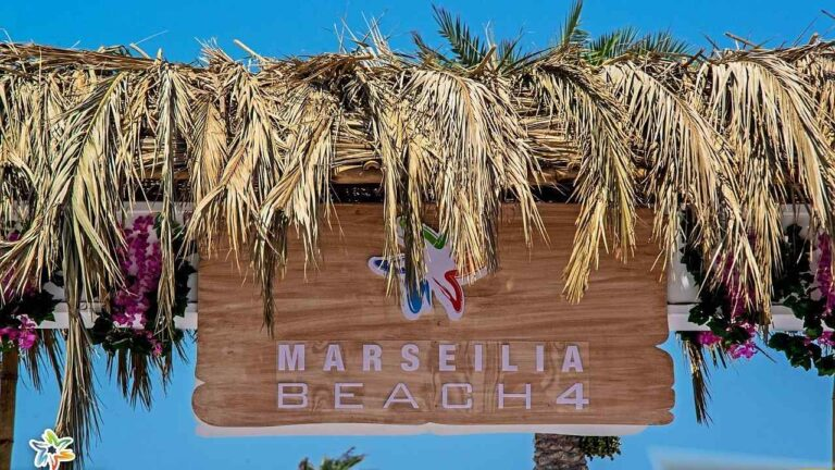 Marseilia 4 - Image 39